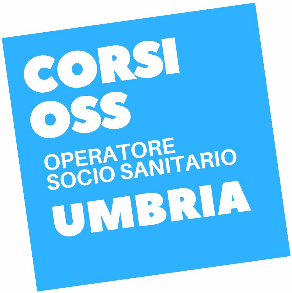 CORSI OSS Umbria